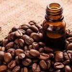 سيروم القهوة للقضاء على الهالات السوداء