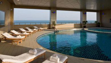 Photo of تعرف على أفضل 7 فنادق متميزة في الخبر