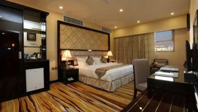 Photo of أفضل 6 فنادق رخيصة في الاحساء