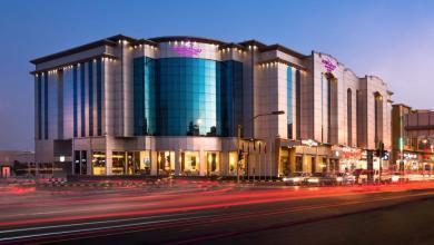 Photo of أفضل 6 فنادق مميزة في الطائف 2020