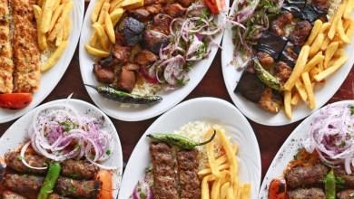 Photo of 6 مطاعم مشويات هي الأفضل و الأشهر في جدة