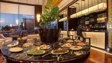 Photo of أفضل 6 مطاعم في الطائف للعائلات 2020