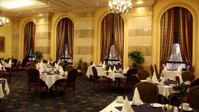 Photo of افضل 7 مطاعم عائلات مميزة في جدة