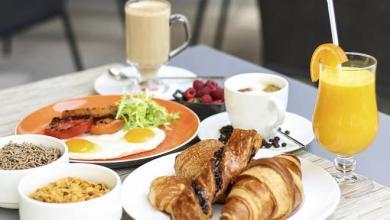 Photo of أفضل 6 مطاعم لتناول الفطور في الرياض 2020