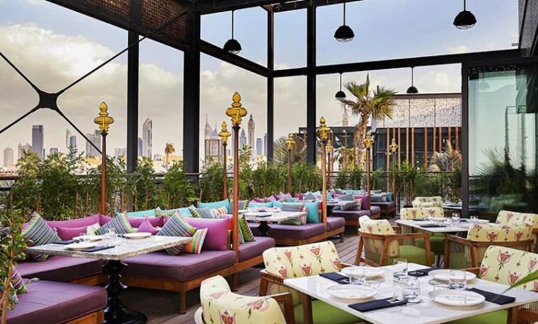 Photo of افضل 6 مطاعم متميزة في الخبر 2020