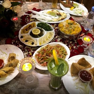 Photo of أفضل 7 مطاعم للعائلات متميزة في محافظة عسير