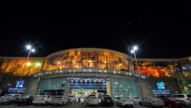 Photo of أكبر 4 مولات و مراكز تسوق في الإحساء 2020