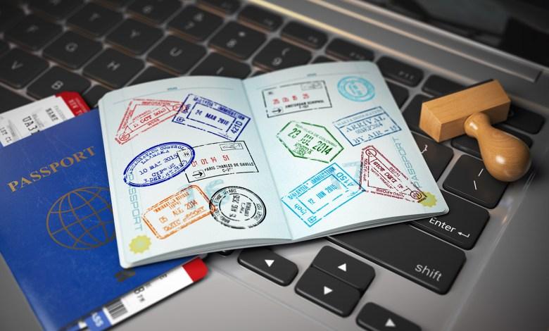 Photo of ما هي أهم 5 إجراءات للحصول على إقامة في الإمارات