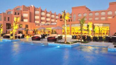 Photo of أفضل 5 فنادق في ينبع تطل على البحر