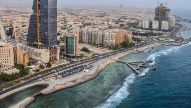 Photo of أفضل مكاتب ووكالات سفر وسياحية في جدة .. نوصي بها