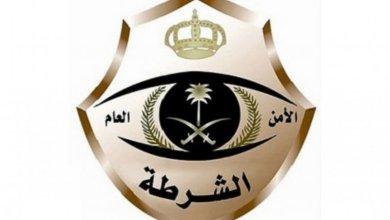 Photo of القبض على مواطن ضايق مركبة نقل طالبات بالقصيم