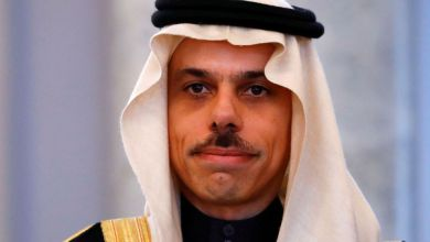Photo of تصريح وزير الخارجيه السعودي سياسة المملكة ثابتة تجاه القضية الفلسطينية