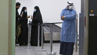 Photo of الكويت والبحرين تعلنان اكتشاف 4 إصابات بفيروس كورونا.. قادمون من هذه البلد