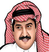 Photo of عن (السيبرانية) أحدثكم – محمد آل الشيخ