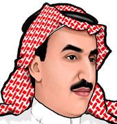 Photo of الإدارة المجهرية – عبدالعزيز السماري