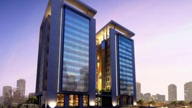 Photo of أفضل 7 مكاتب هندسية في الخبر