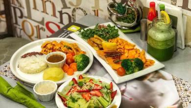 Photo of أفضل 6 مطاعم صحية في جدة وأهم قواعد الأكل الصحي خارج المنزل
