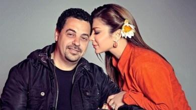 Photo of بالفيديو.. أصالة: انفصالي عن طارق العريان أصابني بأزمة نفسية