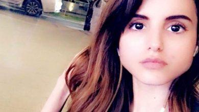 Photo of شاهد .. فوز العتيبي ترد على المشككين في جنسيتها وتعرض اسم قبيلتها على هويتها الوطنية