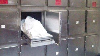 Photo of وفاة ستيني بعد اعتداء وحشي.. وشبهات حول تورط نجله في الواقعة