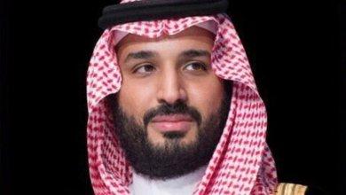 Photo of ولي العهد يوجِّه بتطوير محاور الطرق الدائرية والرئيسة بمدينة الرياض