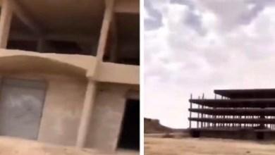 Photo of تطورات جديدة بشأن فيديو انتحار معنفة بتبوك.. والقبض على مصور الواقعة لهذا السبب