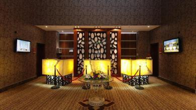 Photo of أفضل 9 فنادق في المدينة المنورة القريبة من الحرم