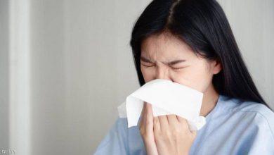Photo of اعراض الاصابة بفيروس كورونا