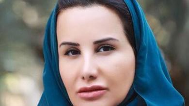 Photo of وفاء الرشيد: زوجوا على مذهب أبي حنيفة وحاسبوا العاضل