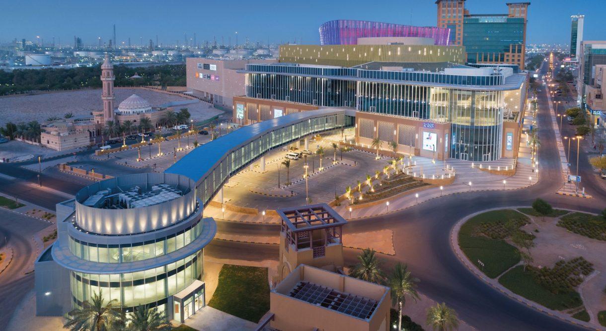 Al Kout Mall Building 2 1 1920x1050 1