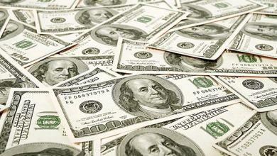 Photo of تعرف على ترتيب الدول الأغنى عالميًا وعربيًا .. كم تبلغ ثروة السعودية؟