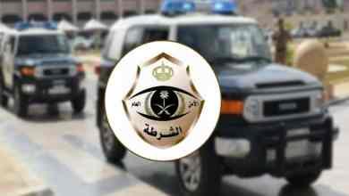 Photo of الأفلاج.. القبض على 4 شبان خالفوا منع التجوُّل في مقطع فيديو