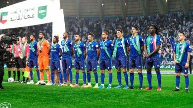 Photo of العتيبي يُلجم محبي نيشيمورا ويمتدح الهلال