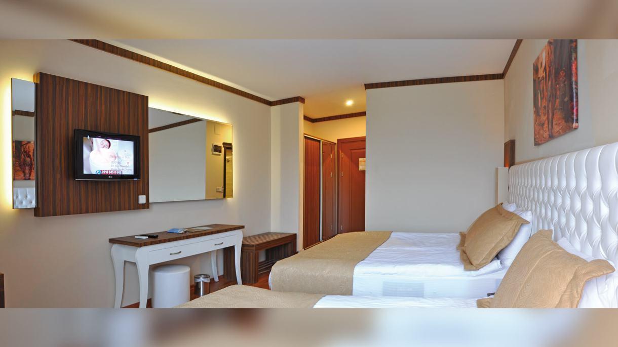 أرخص فنادق بالدمام