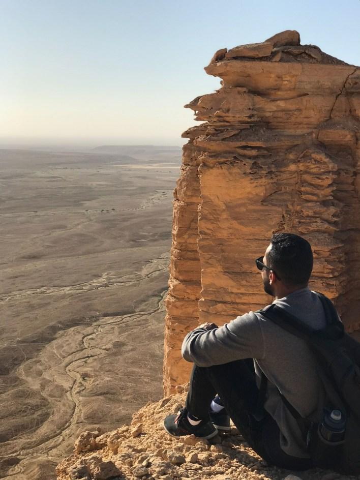 اشهر الاماكن في الرياض