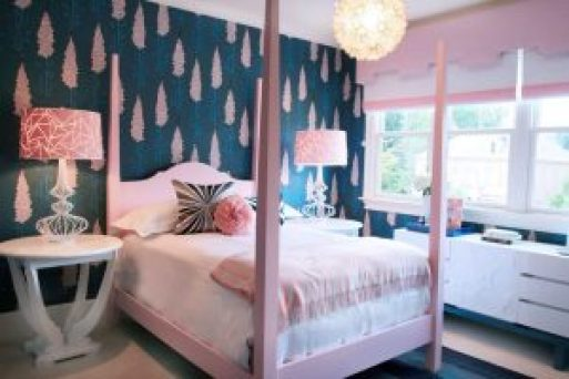 Pink bedroom accents 900x600 1