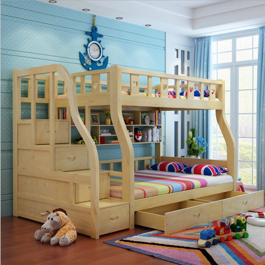 افكار ديكور لغرف الاطفال