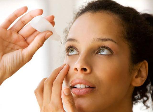 Photo of اسباب جفاف البشرة حول العينين وطرق علاجه