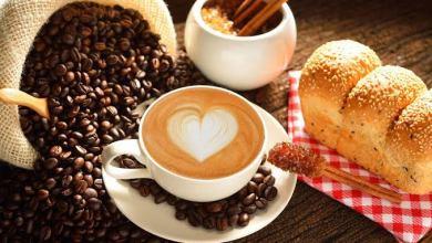 Photo of أفضل 15 مقهى في الرياض لعشاق القهوة