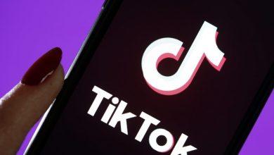 Photo of بهذه الطريقة مشاهير تطبيق تيك توك يربحون مليون دولار مع كل فيديو ينشرونه