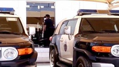 Photo of القبض على عصابة داهمت تموينات غذائية تحت تهديد السلاح شرق العاصمة