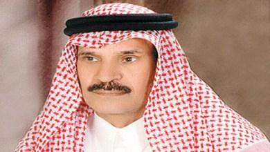 Photo of جائزة المالك للتميز الإعلامي في مهرجان الزهور والبيئة بالرس