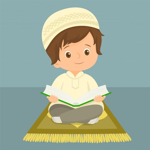 طرق تحفيظ القرآن للاطفال