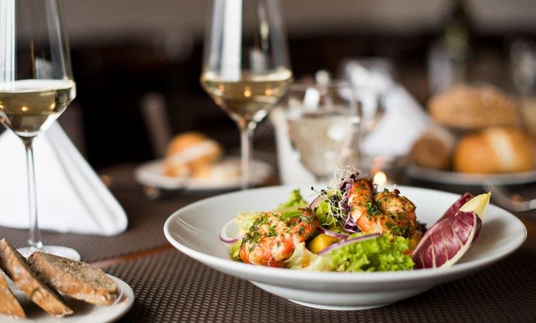 Photo of أرخص 9 مطاعم صحية بالسعودية