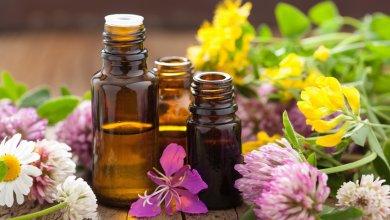 Photo of فوائد الزيوت النباتية 10 فوائد مهمة للجسم والبشرة والشعر