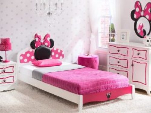 pink 0B101D47.zoom