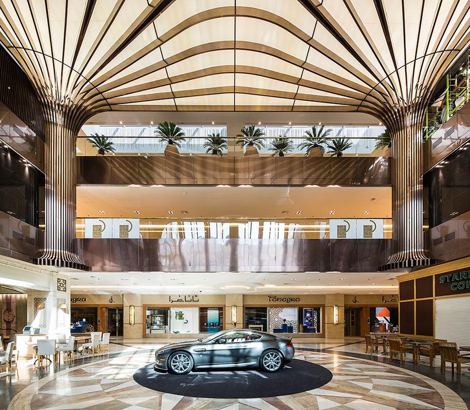 salhia commercial center 1