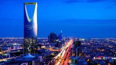 Photo of 11 وجهة سياحية الأكثر متعة في السعودية