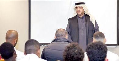 Photo of لن نمنح مواجهة النصر أكثر مما تحتاجه
