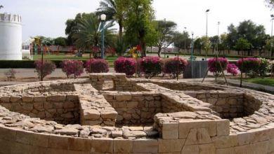 Photo of أفضل 8 أماكن سياحية في العين أبو ظبي